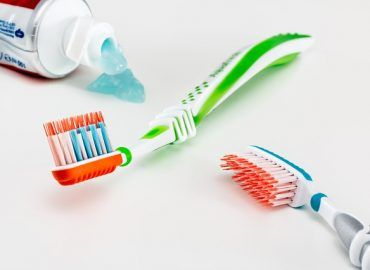 Recomendaciones para la técnica de cepillado dental