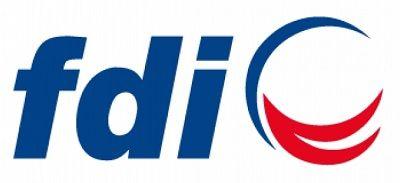 FDI ADA Amalgama