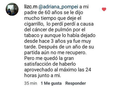 OdLuisMarcano (Testimonio de @lizc.m)