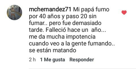 OdLuisMarcano (Testimonio de @mchernandez71)