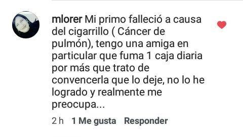 OdLuisMarcano (Testimonio de @Mlorer)