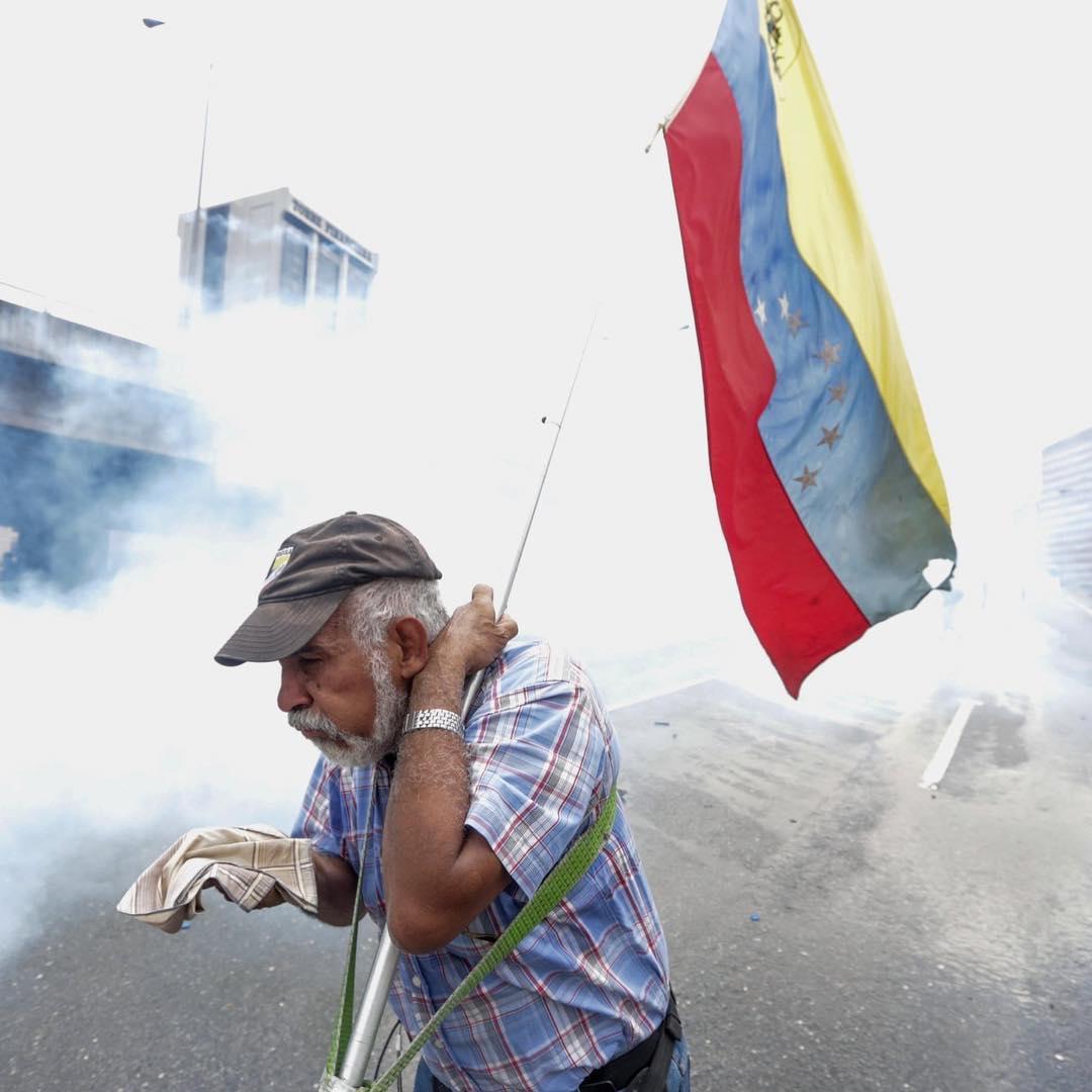 2017 Protestas y Represión en Venezuela 3.jpg