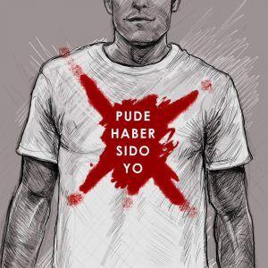 Juan Pablo Pernalete asesinado durante las protestas