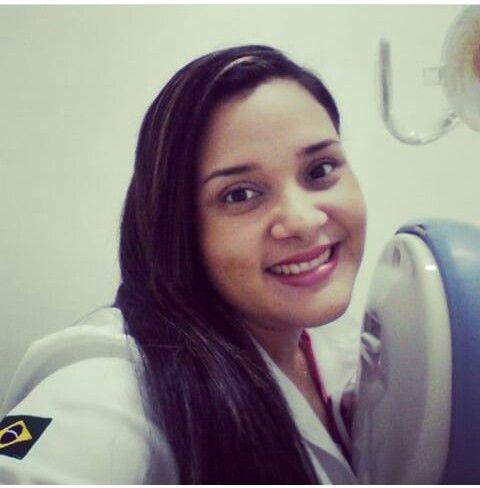 Maria Gabriela Lozano Ortodoncitas