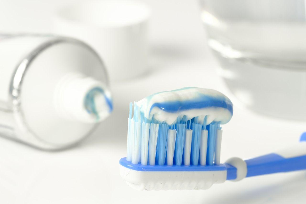 Flúor: Su historia en Odontotología