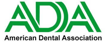 Asociación Dental Americana