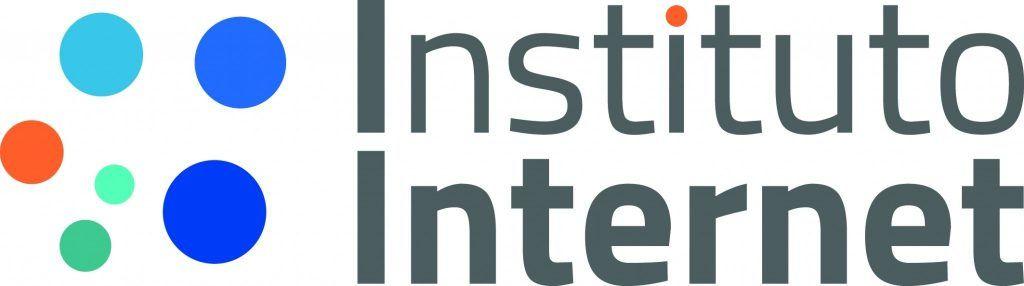 Od. Luis Marcano se formó en marketing digital en Instituto Internet - Acerca de mi