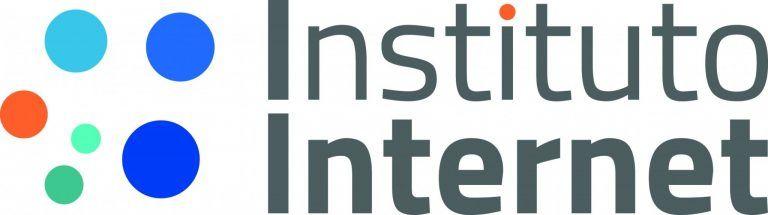 Od. Luis Marcano se formó en marketing digital en Instituto Internet