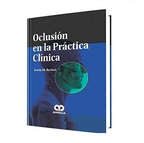 Traducido por Od. Luis Marcano para Amolca - Acerca de mi