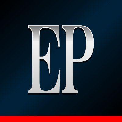 Ep Mundo - Dr. Luis Marcano