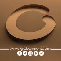 Globovisión - Od. Luis Marcano