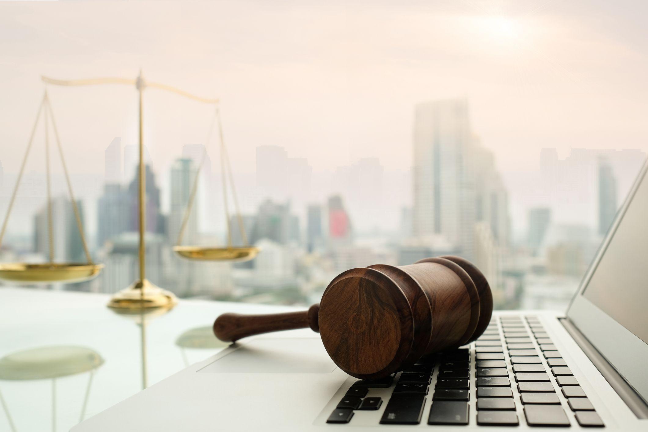 Aviso legal de OdLuisMarcano.com