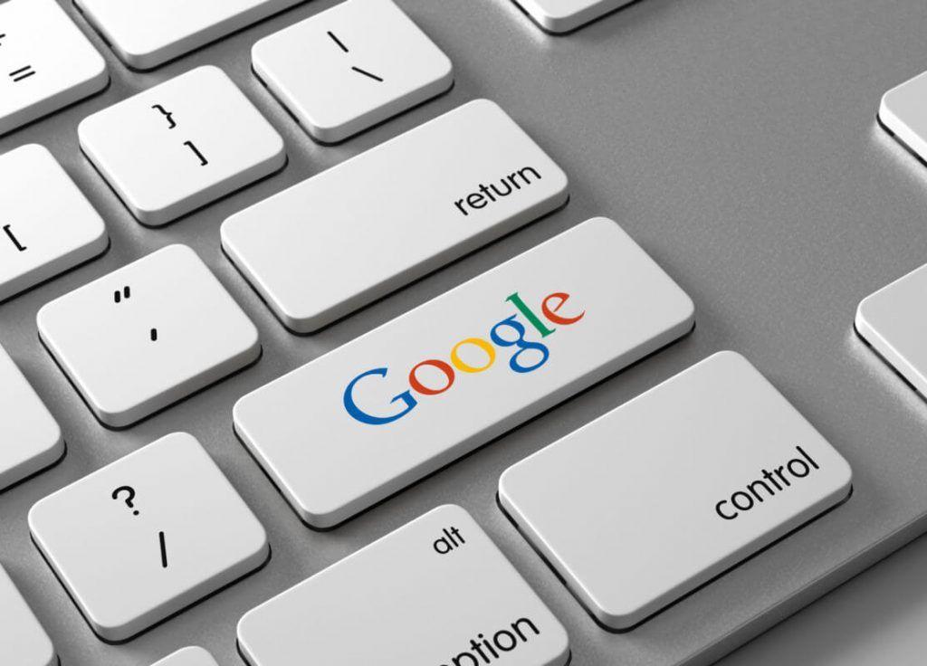 Dr. Google - Caracas