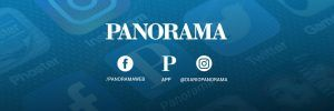 Panorama - Dr. Luis Marcano