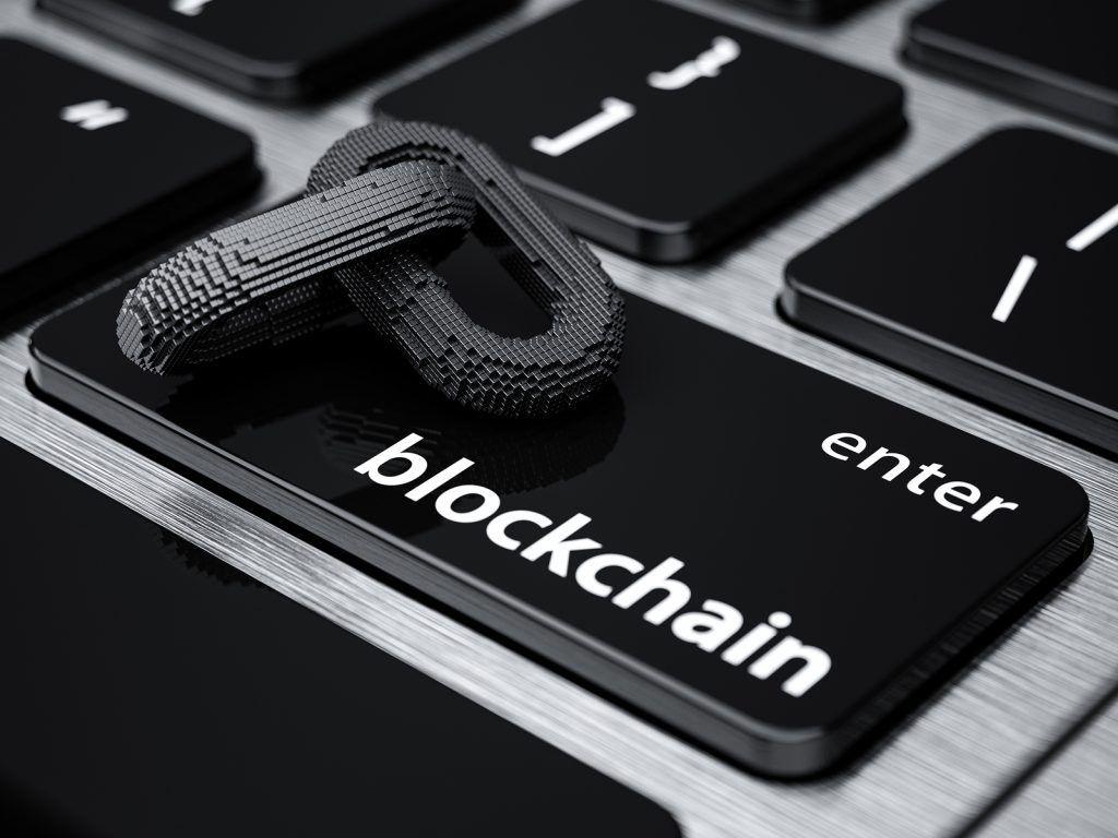 Seguridad del blockchain