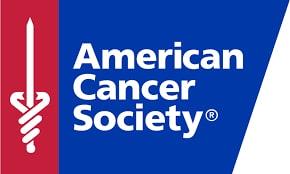 Etapas del cáncer bucal