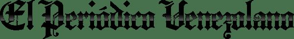 El Periódico Venezolano