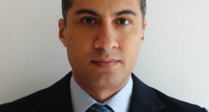 Recomendación de la consulta de Od. Luis Marcano